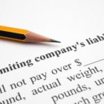 What are the reasons that an LLC may be dissolved in Virginia? | Ryan C. Young | Richmond, Virginia Business Attorney