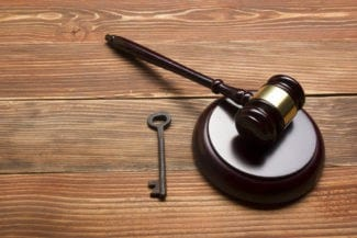 The Basics of a Partition of Real Estate Lawsuit in Virginia | Ryan C. Young | Richmond, Virginia Attorney