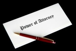 A Springing Power of Attorney May Cause Problems | Ryan C. Young | Richmond, Virginia Estate Attorney
