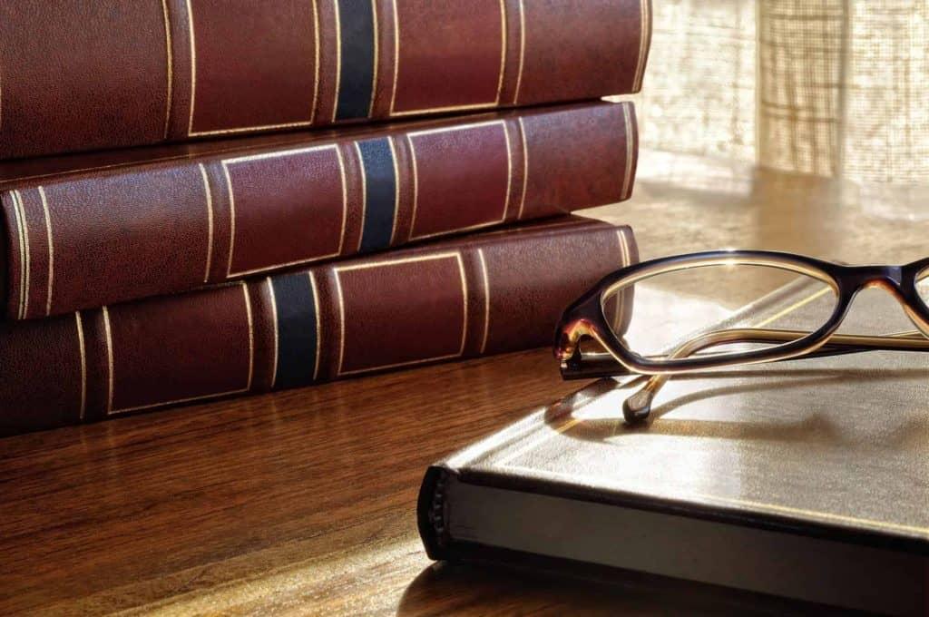 Judicial Dissolution of an LLC in Virginia   Ryan C. Young   Richmond, Virginia Business Attorney