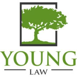Now is the Time for your Legal Check Up: Speak with a lawyer about your concerns. | Ryan C. Young | Richmond, Virginia Attorney